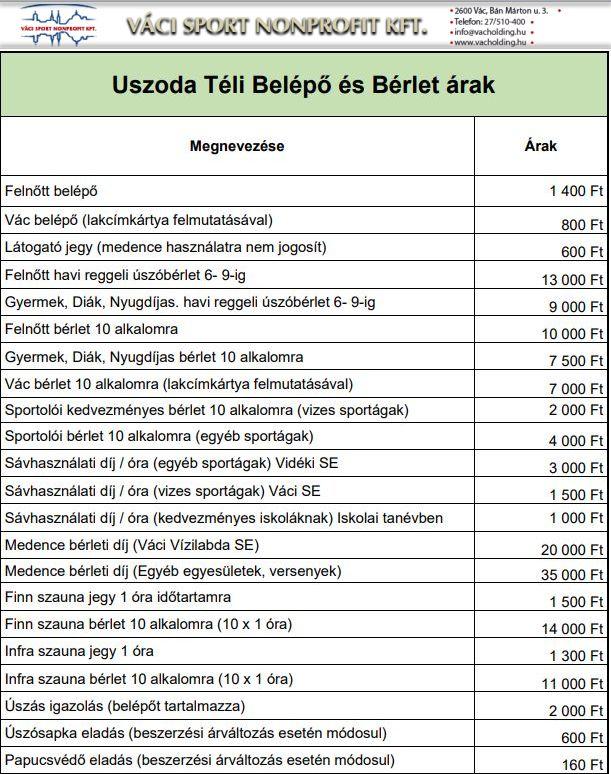 rokkantsági ellátás - oldal - Adózónapiszleng.hu
